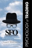 Psychology of Trading (Sfo Personal Investor Series)