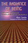 Radiance of Being: Complexity, Chaos, and the Evolution of Consciousness