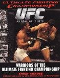 Warriors Of The Ultimate Fighting Championship