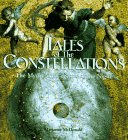 Tales Of The Constellations: The Myths And Legends Of The Night Sky