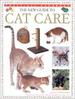The New Guide to Cat Care (Practical Handbooks (Lorenz))