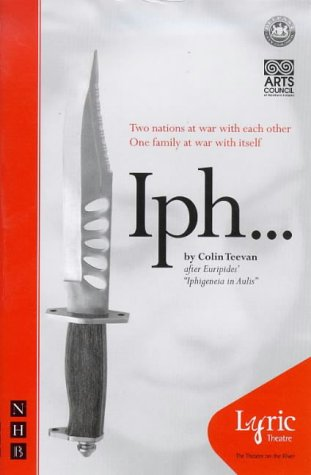 Iph by Colin Teevan