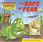 The Race of Fear
