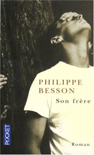 Son frère by Philippe Besson