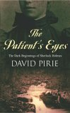 The Patient's Eyes