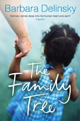 The Family Tree by Barbara Delinsky