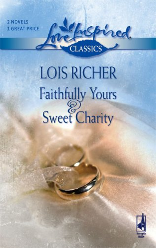 Faithfully Yours and Sweet Charity: Faithfully Yours/Sweet Charity