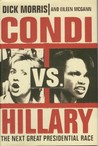 Condi vs Hillary The next Great Presidential Race