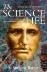The Science Of Life: From Cells To Survival