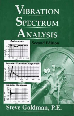 the spectrum of love analysis of A spectrometer (/ s p ɛ k ˈ t r ɒ m ɪ t ər /) is a scientific instrument used to separate and measure spectral components of a physical phenomenon spectrometer is a broad term often used to describe instruments that measure a continuous variable of a phenomenon where the spectral components are somehow mixed.