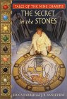 Secret in the Stones (Tales of the Nine Charms)