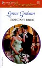 Expectant Bride by Lynne Graham