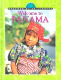 Welcome To Panama (Welcome To My Country)