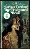 The Frightened Bride