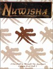Nuwisha: Laughter and Life (Werewolf - the Apocalypse, Changing Breeds, #2)