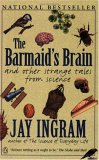 Barmaids Brain And Other Strange Tales From Science