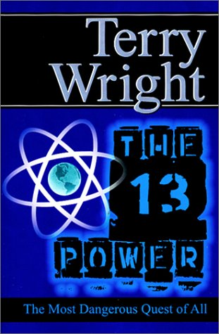 The 13th Power