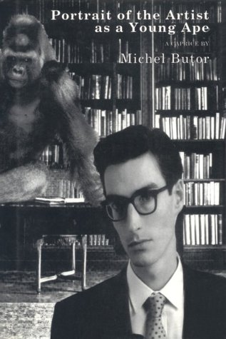 Anyone read james joyce's A Portrait of the Artist as a Young Man?