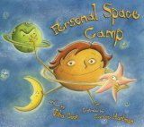 Personal Space Camp: Teaching Children the Concepts of Personal Space