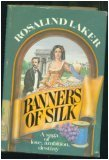 Banners of Silk