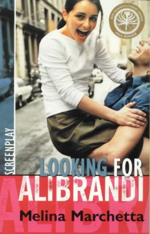 "looking for alibrandi film review essay At the beginning of looking for alibrandi josie is attracted to john barton ""john,  love of  this is a sample essay (essay example) on looking for alibrandi   research proposal movie review business plan resume essay."