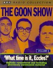 The Goon Show vol. 9: 'What time is it, Eccles?' (BBC Radio Collection)