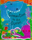 Commotion in the Ocean (Picture Books)