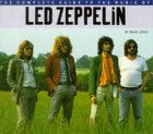 "The Complete Guide to the Music of ""Led Zeppelin"" (The Complete Guide to the Music Of...)"