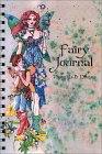 Fairy Journal: Thoughts & Dreams