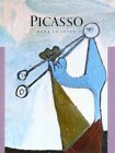 Picasso (Masters of Art)