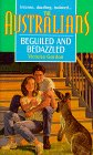 Beguiled and Bedazzled by Victoria Gordon