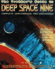 The Trekker's Guide to Deep Space Nine: Complete, Unauthorized, and Uncensored