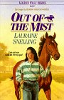Out of the Mist (Golden Filly, #7)