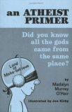 Atheist Primer: Did You Know All The Gods Came From The Same Place