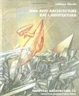 War and Architecture (Pamphlet Architecture 15)