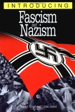 Introducing Fascism and Nazism by Stuart Hood