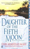 Daughter of the Fifth Moon