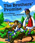 The Brothers' Promise