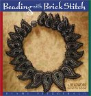 Beading With Brick Stitch