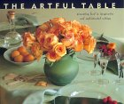 The Artful Table