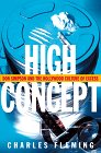 High Concept: Don Simpson and the Hollywood Culture of Excess