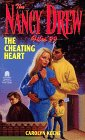 The Cheating Heart (Nancy Drew: Files, #99)