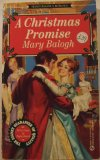A Christmas Promise by Mary Balogh