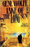Lake of the Long Sun by Gene Wolfe