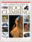 Complete Guide to Rock Climbing