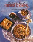 The Complete Book Of Chinese Cooking (Complete Cookbooks)
