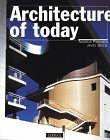 Architecture of Today