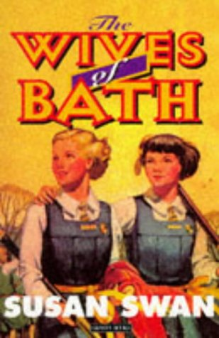 The Wives Of Bath