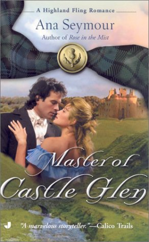 Master of Castle Glen