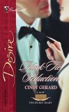 Black-Tie Seduction (Texas Cattleman's Club: The Secret Diary)